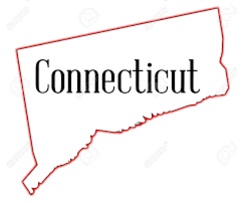 Connecticut Elections - 2016 Races and historical results