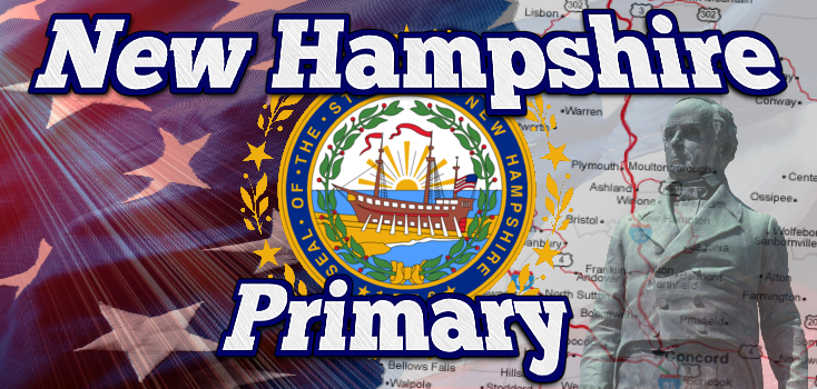 New Hampshire Primary  Midnight Vote  Us Message Board. Opening A Savings Account With Bank Of America. Area Rug Cleaning Chicago Fha Insurance Rates. Wheeling Jesuit University My Classified Ads. Subaru Dealer Vancouver Definition Of Bollard. Solidworks Online Classes Free E Mail Service. International Hospitality Programs. Computer Education Programs Fixing Door Lock. Current Us Mortgage Interest Rates